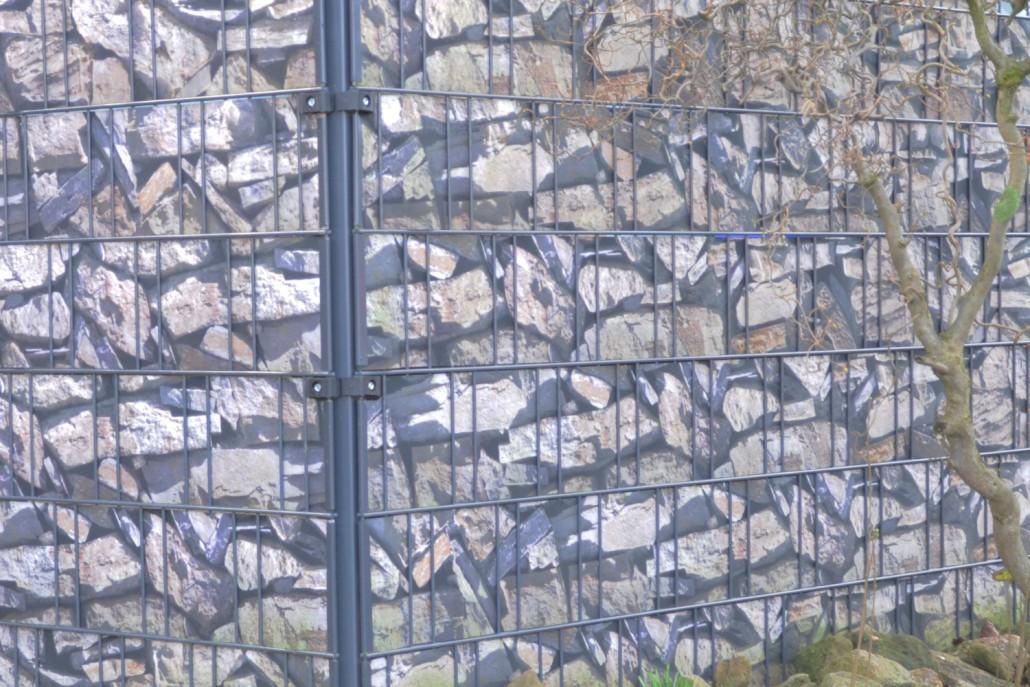 Sichtschutzstreifen_Steindruck